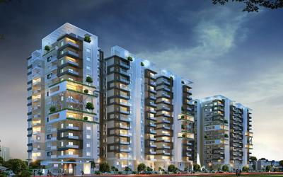Sahiti Sudheshna Alpine Heights-in-2142-1560174199585
